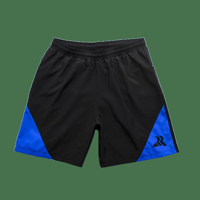 192s-640square-blue